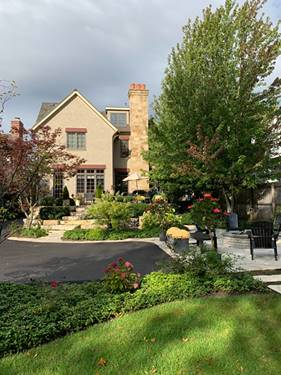 1351 Edgewood, Lake Forest, IL 60045