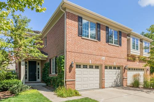 2143 Claridge, Northbrook, IL 60062