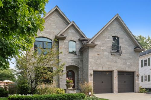4609 Forest, Downers Grove, IL 60515