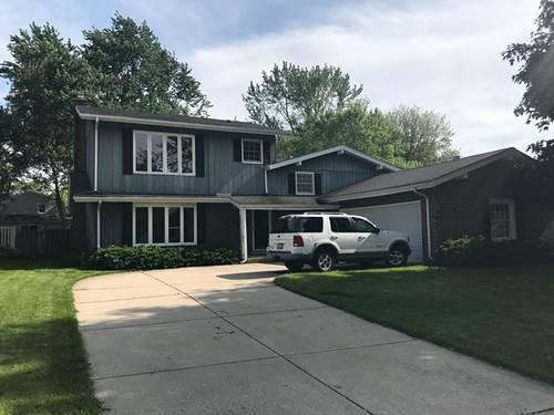 1015 W Noyes, Arlington Heights, IL 60005