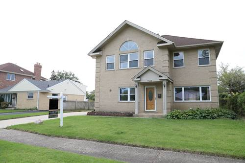 7519 Lake, Morton Grove, IL 60053