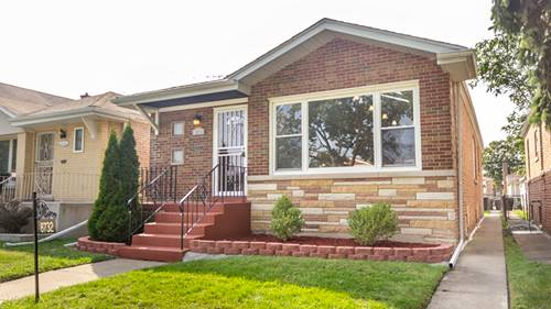 8732 S Euclid, Chicago, IL 60617 Calumet Heights