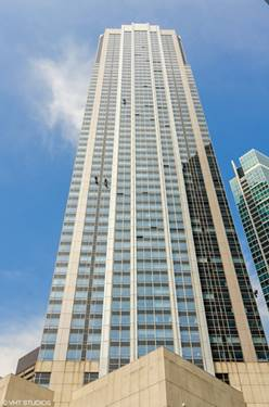 512 N Mcclurg Unit 5511, Chicago, IL 60611 Streeterville