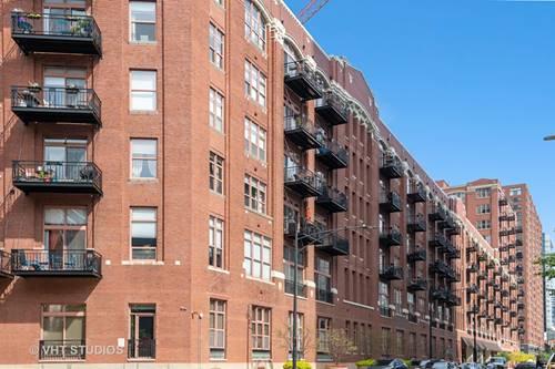 360 W Illinois Unit 3C, Chicago, IL 60654 River North