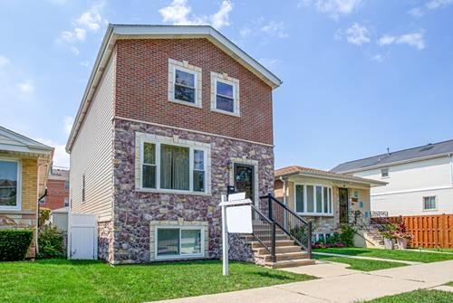 3246 N Neenah, Chicago, IL 60634 Schorsch Village