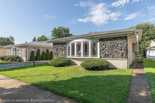 6838 N Central, Chicago, IL 60646 Edgebrook