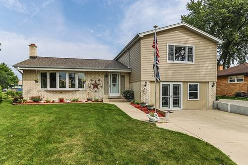 508 Orchard, Roselle, IL 60172