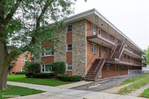 5432 W Windsor Unit 3F, Chicago, IL 60630 Jefferson Park