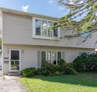 16914 New England, Tinley Park, IL 60477
