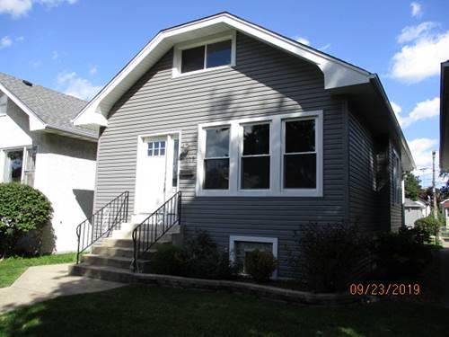 3605 Elmwood, Berwyn, IL 60402
