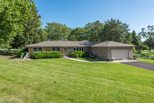 1124 86th, Downers Grove, IL 60516