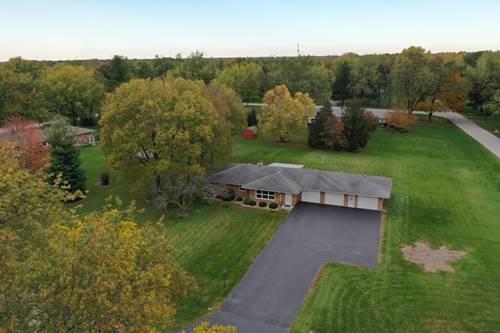 39 Elmwood, Oswego, IL 60543