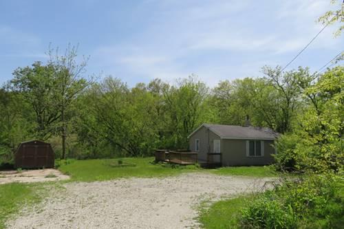 201 W Grass Lake, Spring Grove, IL 60081