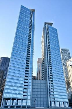 600 N Lake Shore Unit 2410, Chicago, IL 60611 Streeterville