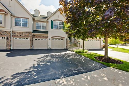 359 Bay Tree, Vernon Hills, IL 60061