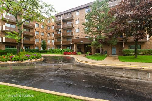 720 Wellington Unit 212, Elk Grove Village, IL 60007
