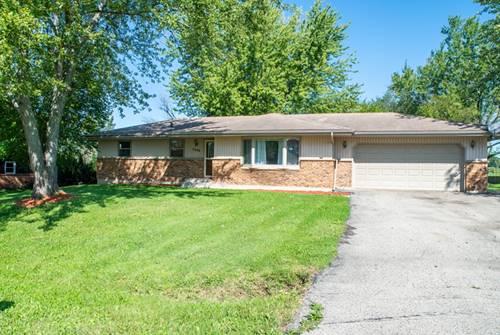 7484 Temple, Rockford, IL 61108