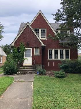 105 N Lancaster, Mount Prospect, IL 60056