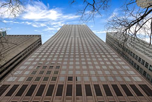 161 E Chicago Unit 48BC, Chicago, IL 60611 Streeterville