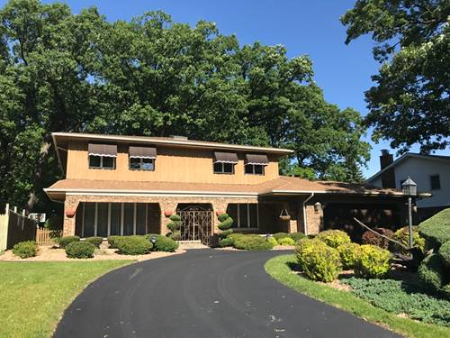 12902 S Westgate, Palos Heights, IL 60463