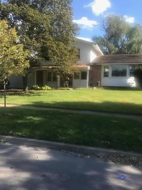 580 N Pinecrest, Bolingbrook, IL 60440