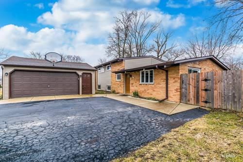 530 Huehl, Northbrook, IL 60062