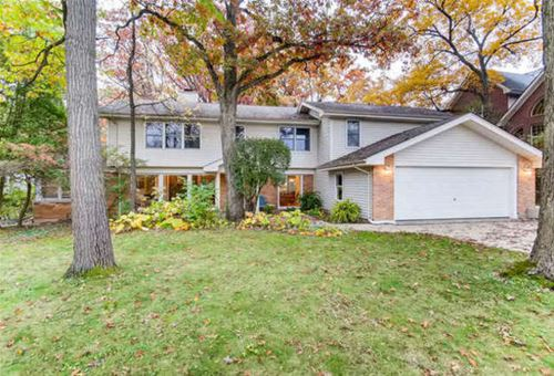 3641 Glendenning, Downers Grove, IL 60515