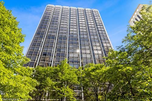 50 E Bellevue Unit 902, Chicago, IL 60611