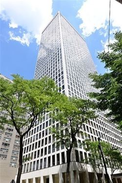 260 E Chestnut Unit 2006, Chicago, IL 60611 Streeterville