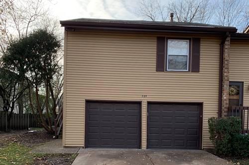 325 Ottawa Unit 325, Bolingbrook, IL 60440