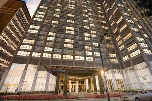 655 W Irving Park Unit 409, Chicago, IL 60613 Lakeview
