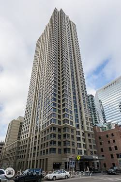 440 N Wabash Unit 3003, Chicago, IL 60611 River North