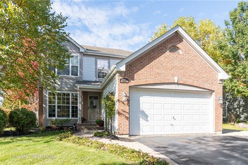 228 Mayfair, South Elgin, IL 60177