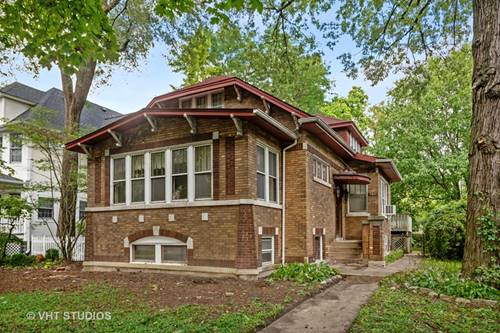 3811 N Kildare, Chicago, IL 60641 Old Irving Park
