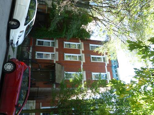 1719 W Huron, Chicago, IL 60622 East Village
