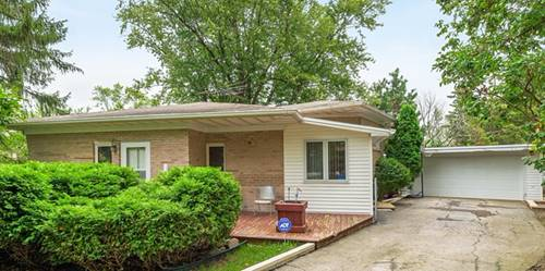 1471 S Lombard, Lombard, IL 60148
