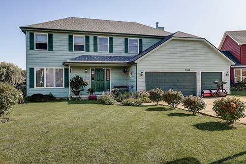 1121 Morris, Beach Park, IL 60099