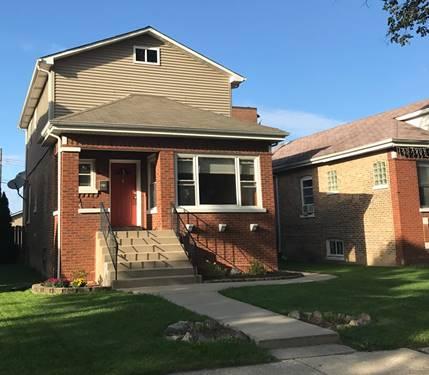 7112 W Belden, Chicago, IL 60707 Galewood
