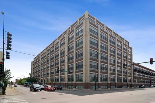 3963 W Belmont Unit 206, Chicago, IL 60618 Avondale