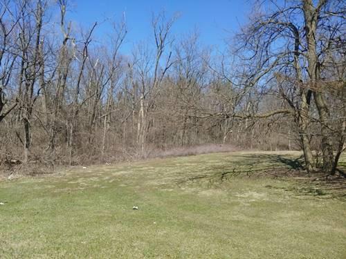 26323 N Fairfield, Hawthorn Woods, IL 60047