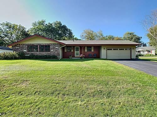 4413 Wildwood, Crystal Lake, IL 60014