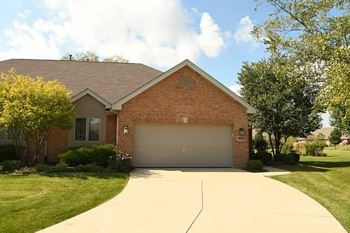 21182 Lakeview, Frankfort, IL 60423