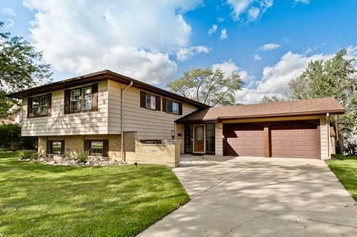 1320 Devonshire, Hoffman Estates, IL 60169
