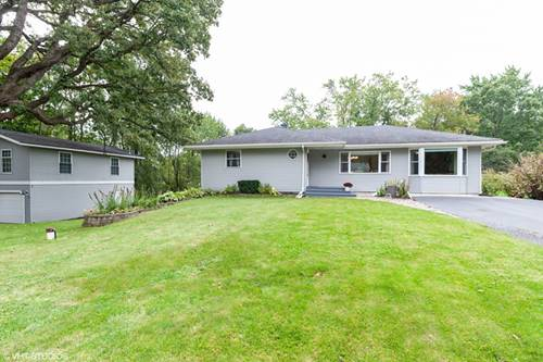 21337 W Honey, Lake Villa, IL 60046