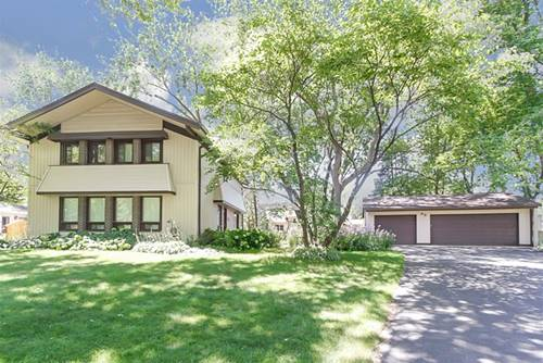 85 Bunting, Naperville, IL 60565
