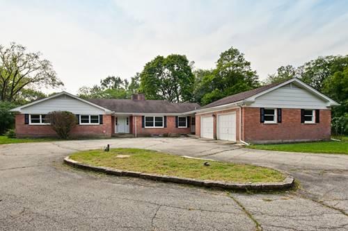 1359 Estate, Lake Forest, IL 60045