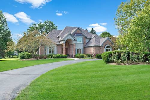 25828 N Arrowhead, Long Grove, IL 60060