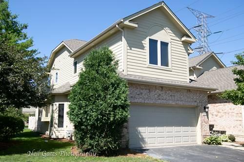 9215 Nagle, Morton Grove, IL 60053
