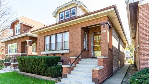 5305 W School, Chicago, IL 60641 Belmont Cragin