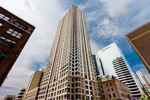 440 N Wabash Unit 3207, Chicago, IL 60611 River North